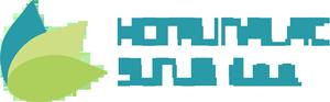 Komunalac Sunja d.o.o. - za komunalne poslove